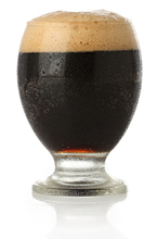 Russian Imperial Stout